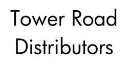 Tower Road Distributors