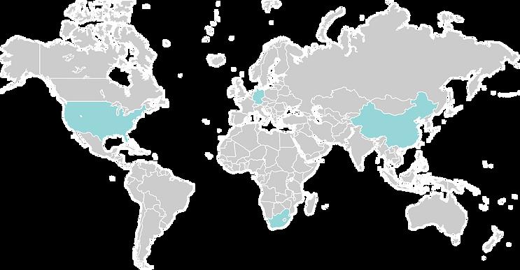 SFI Int'l Academies Map.png