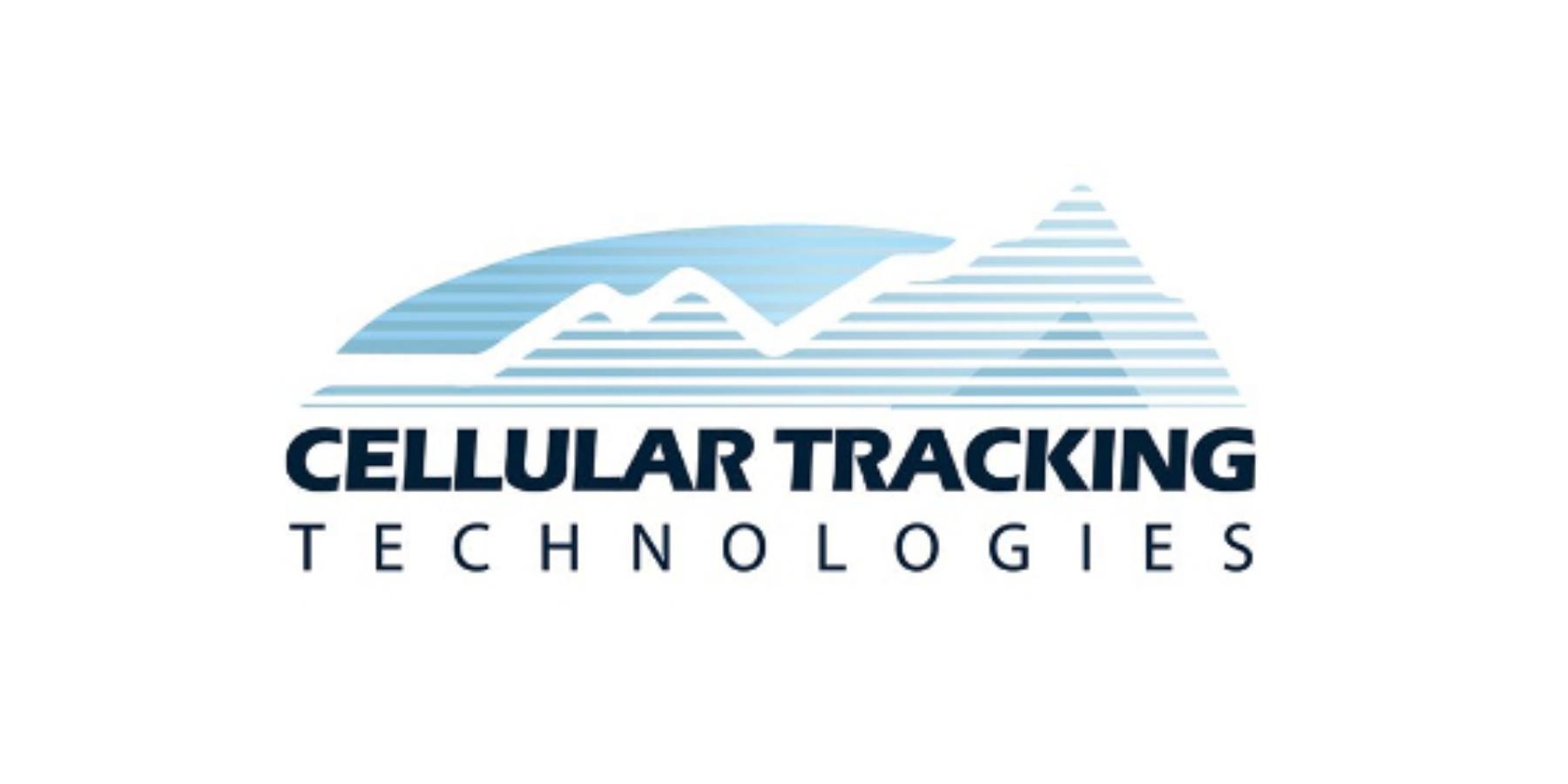 Cellular Tracking Technologies LLC