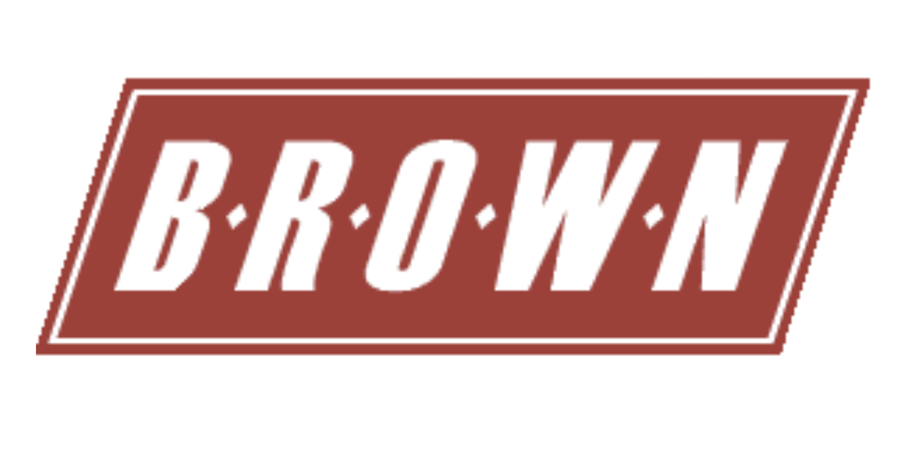 Brown Chemical Co