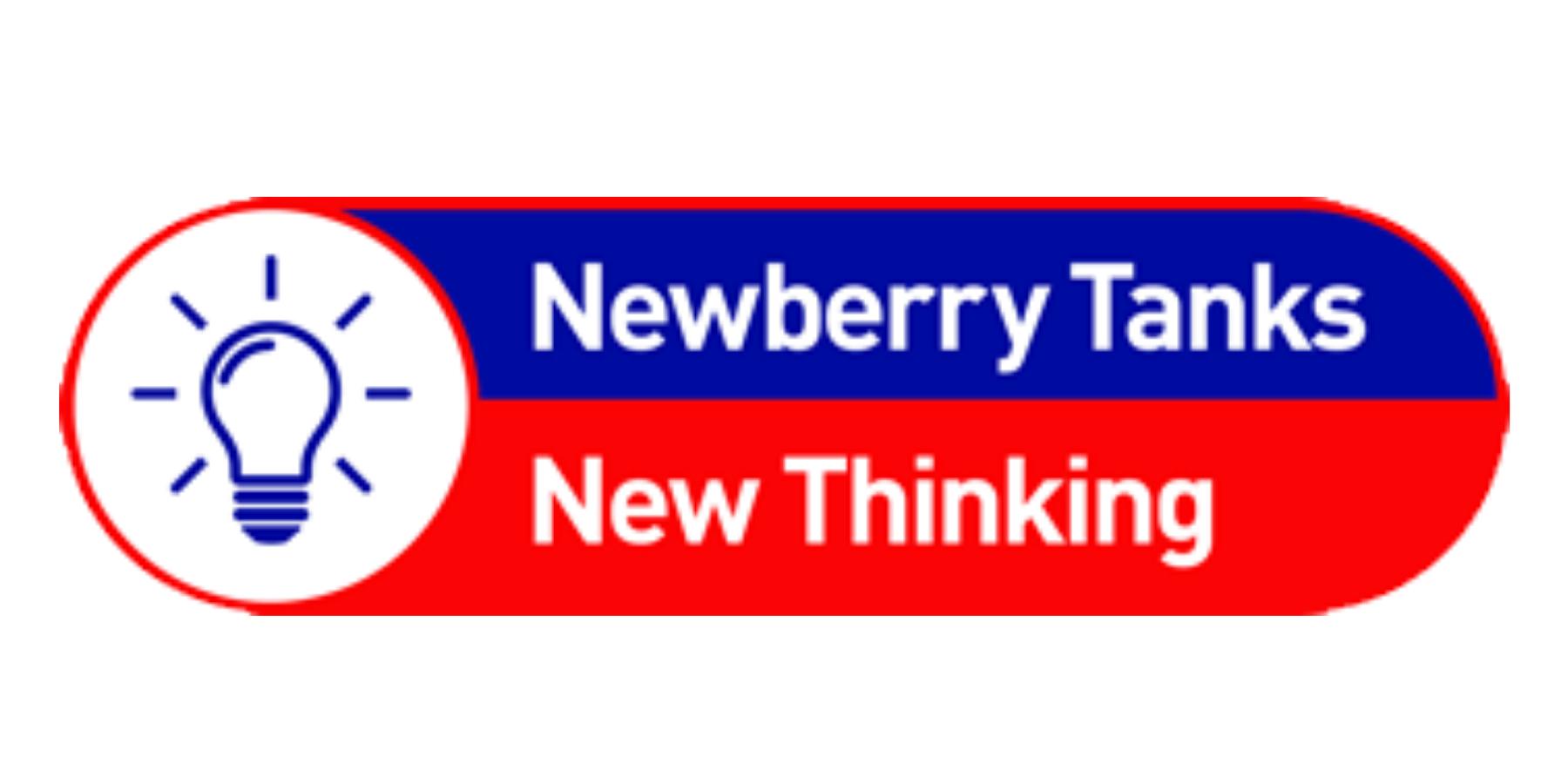 Newberry Tanks
