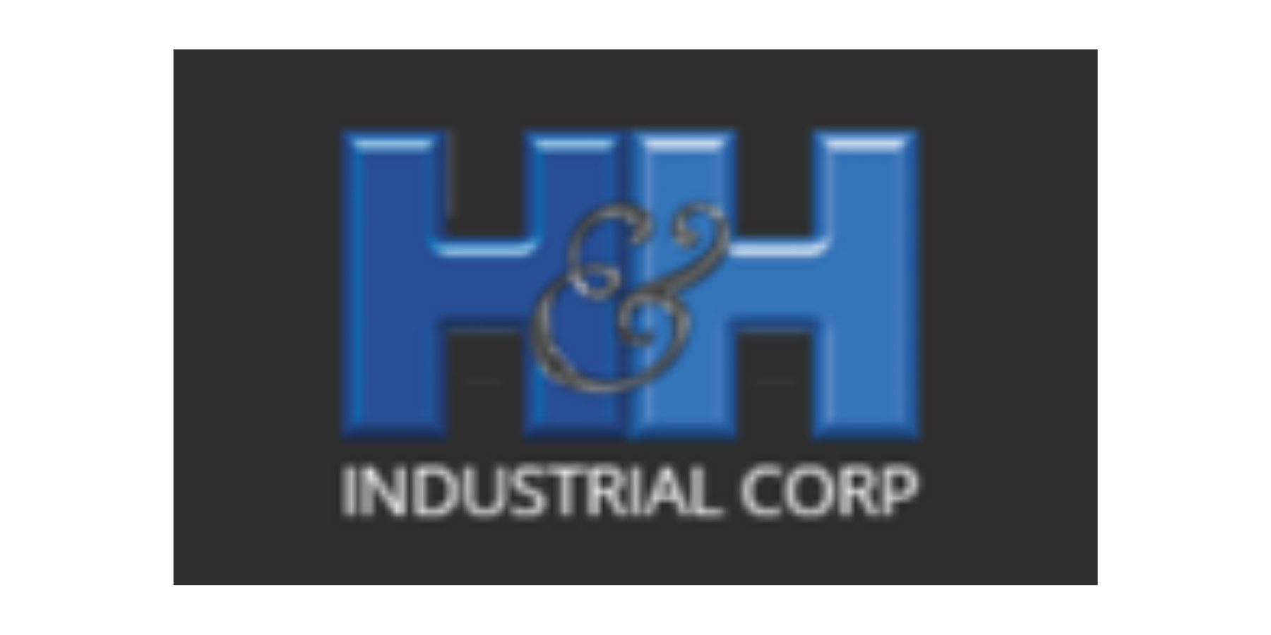 H&H Industrial