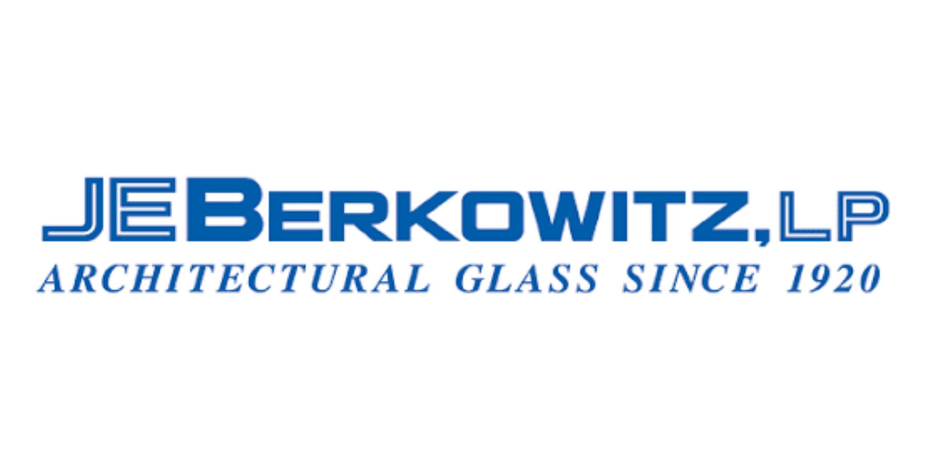 JE Berkowitz, LP