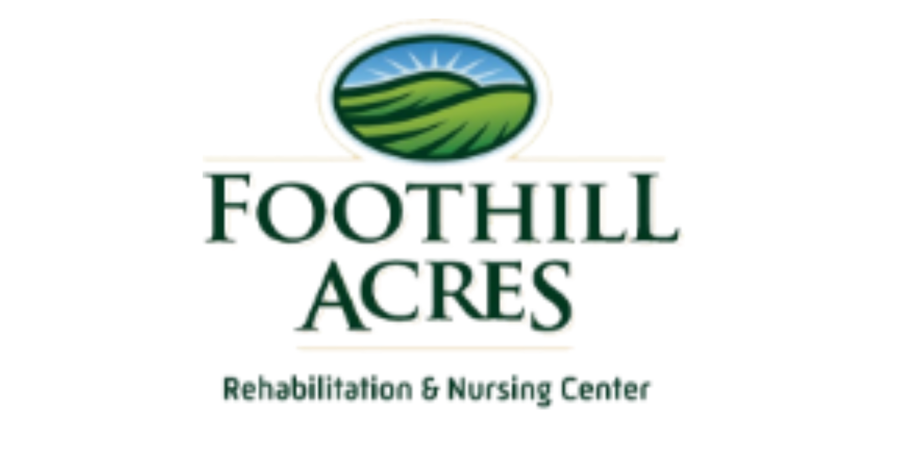 Foothills Acres