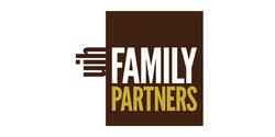 UiH Family Partners