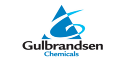 Gulbrandsen Chemicals