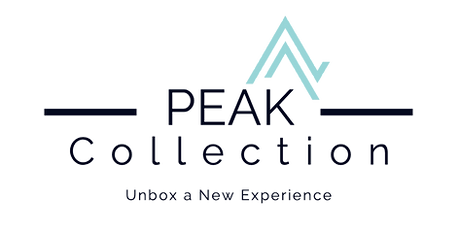 Peak Collection_Trans