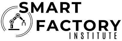 SFI Logo_edited.png