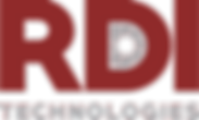 Sponsor_Exhibit_RDI Logo.png