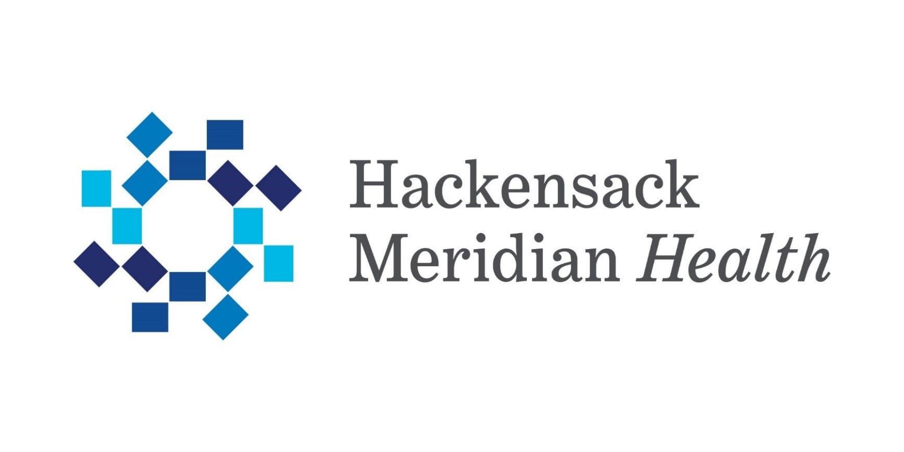 Hackensack Meridian Health West Caldwell