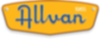 Allvan USA Logo.png
