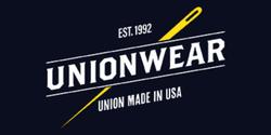Unionwear
