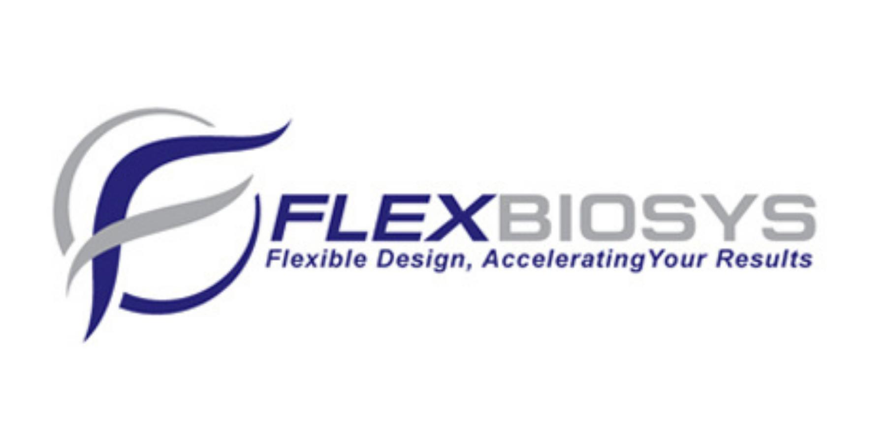 FlexBiosys, Inc.