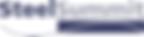 SteelSummit-logo.png