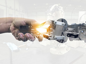 Industry 4.0 | I4.0 Impact on the Workforce