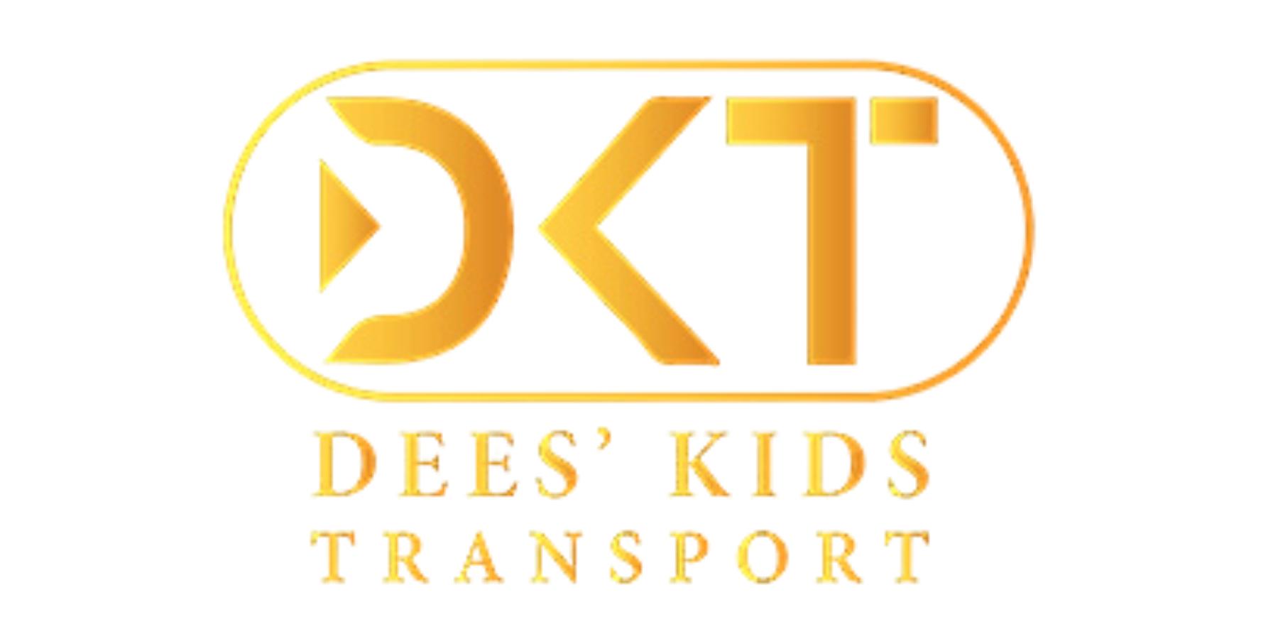 Dee's Kids Transporation