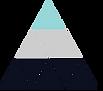 Pyramid_Free.png