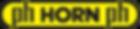 Horn USA Logo.png