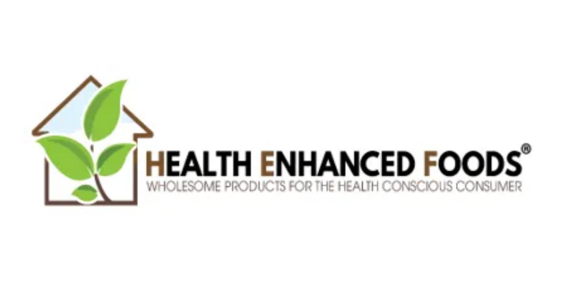 Health Enhanced Foods