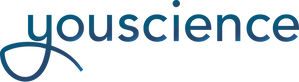 YouScience-Logo---Primary-2020.png