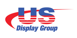 US Display Group