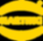 Harting Logo.png
