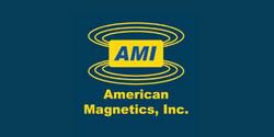 American Magnetics, Inc.