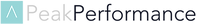 PP Logo_Transparent.png