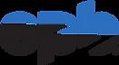 EPB Logo.png