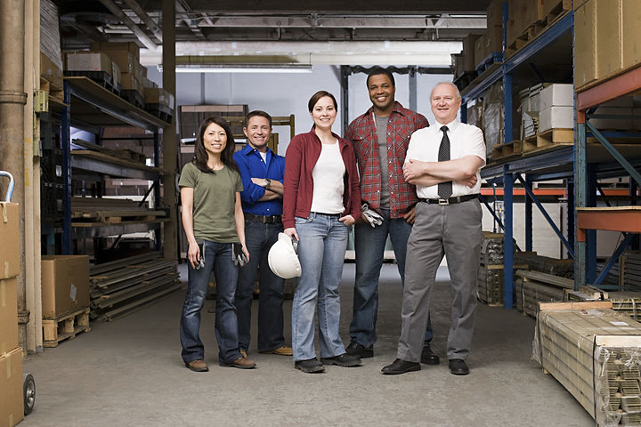Workers in warehouse.jpg