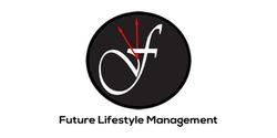 Future Lifestyle Management