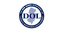 New Jersey Dept of Labor