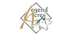 Legend Acres