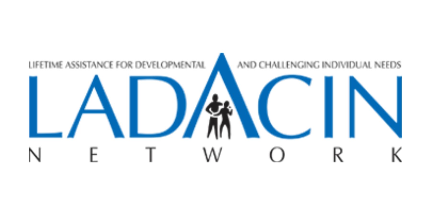 LADACIN Network