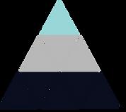 Pyramid_59.png