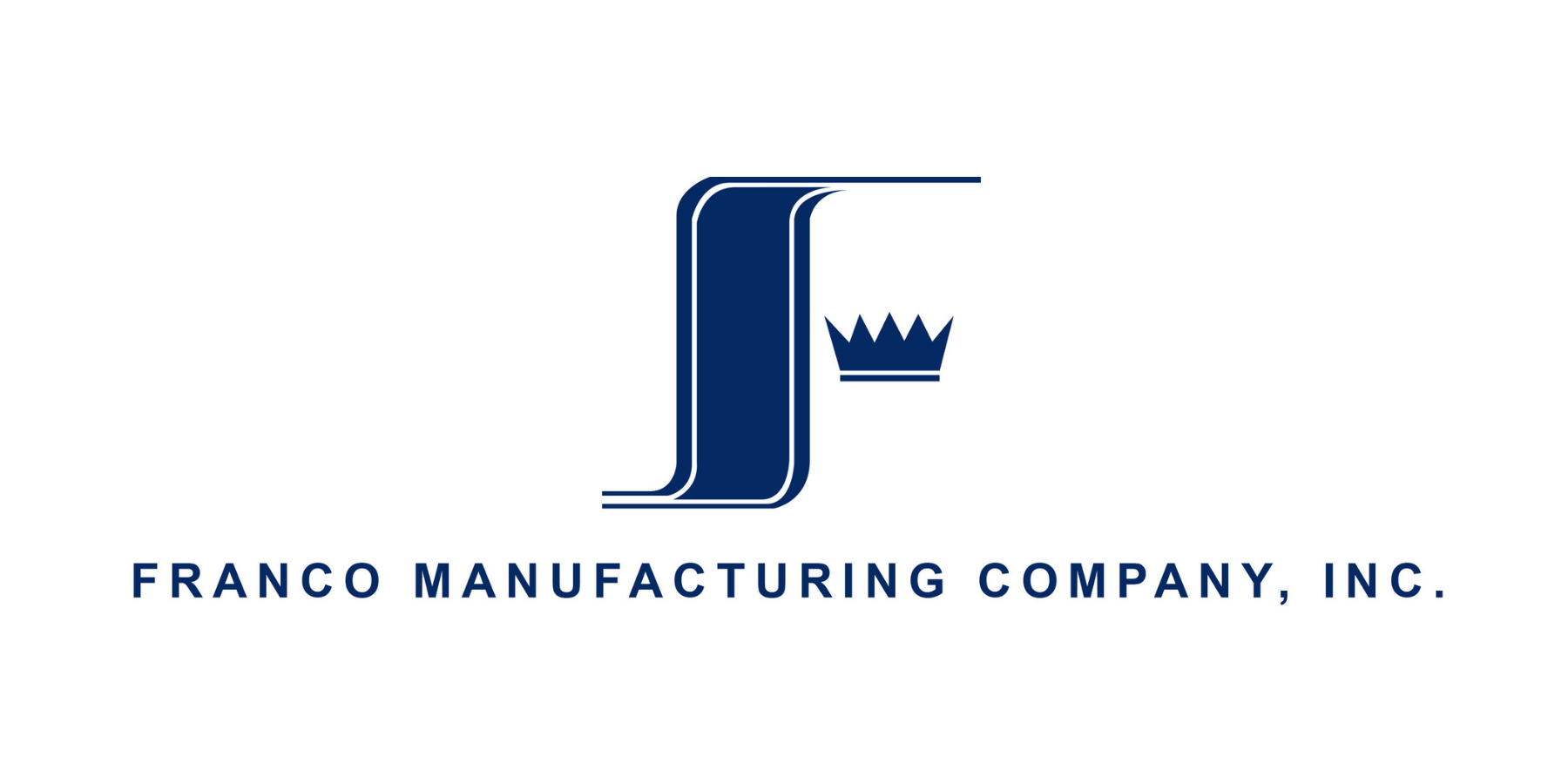 Franco Manufacturing