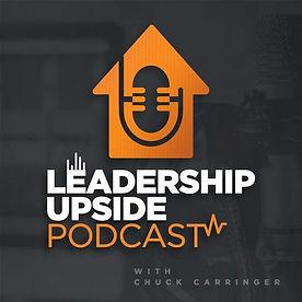 Leadership Upside Podcast.jpg