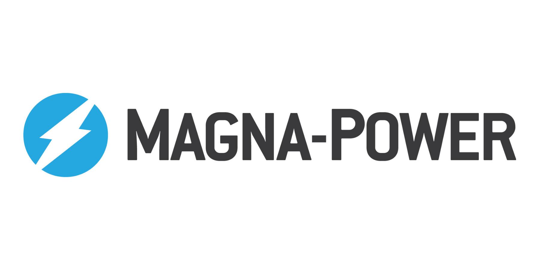 Magna Power
