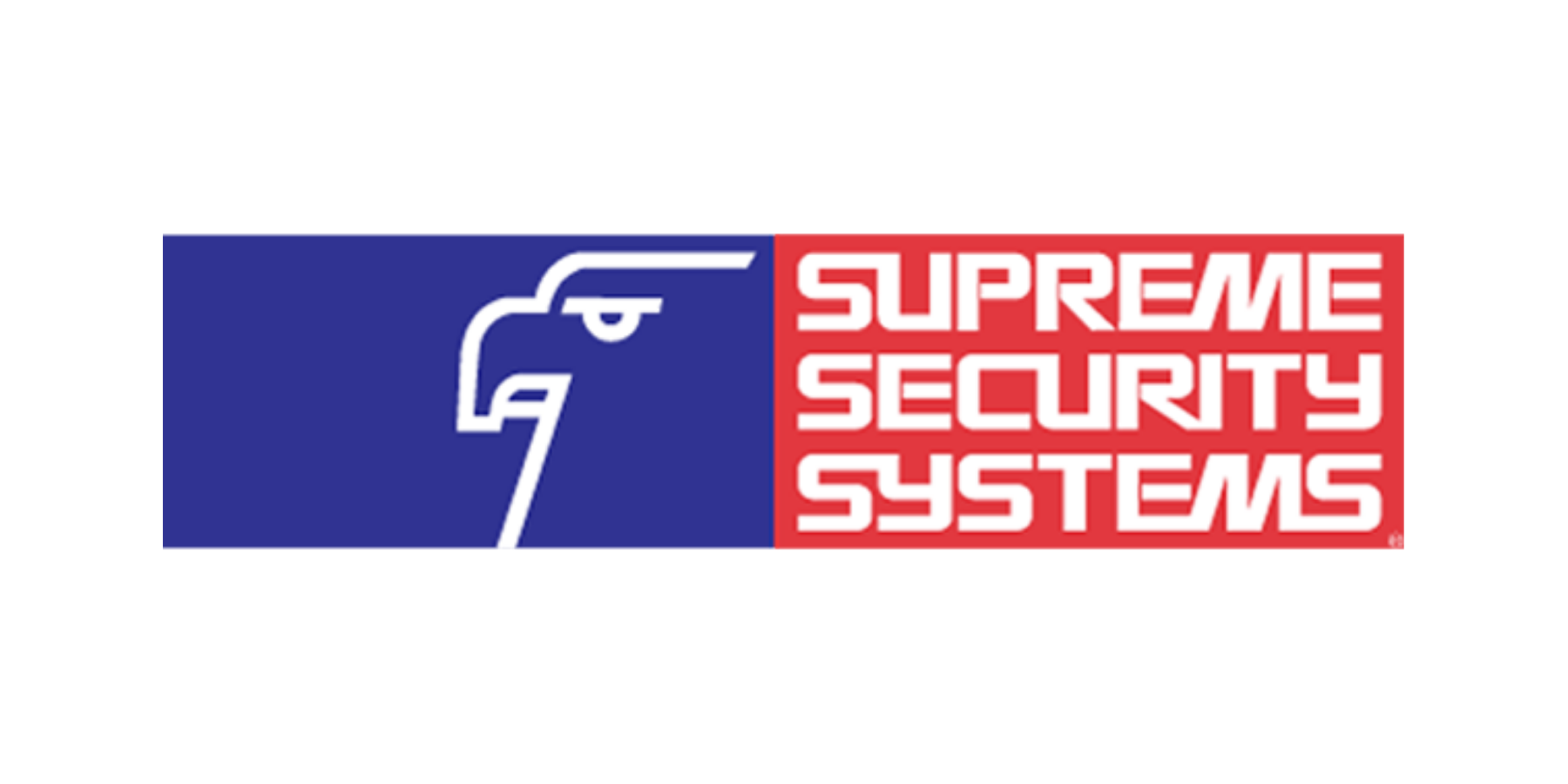 Supreme Security Systems