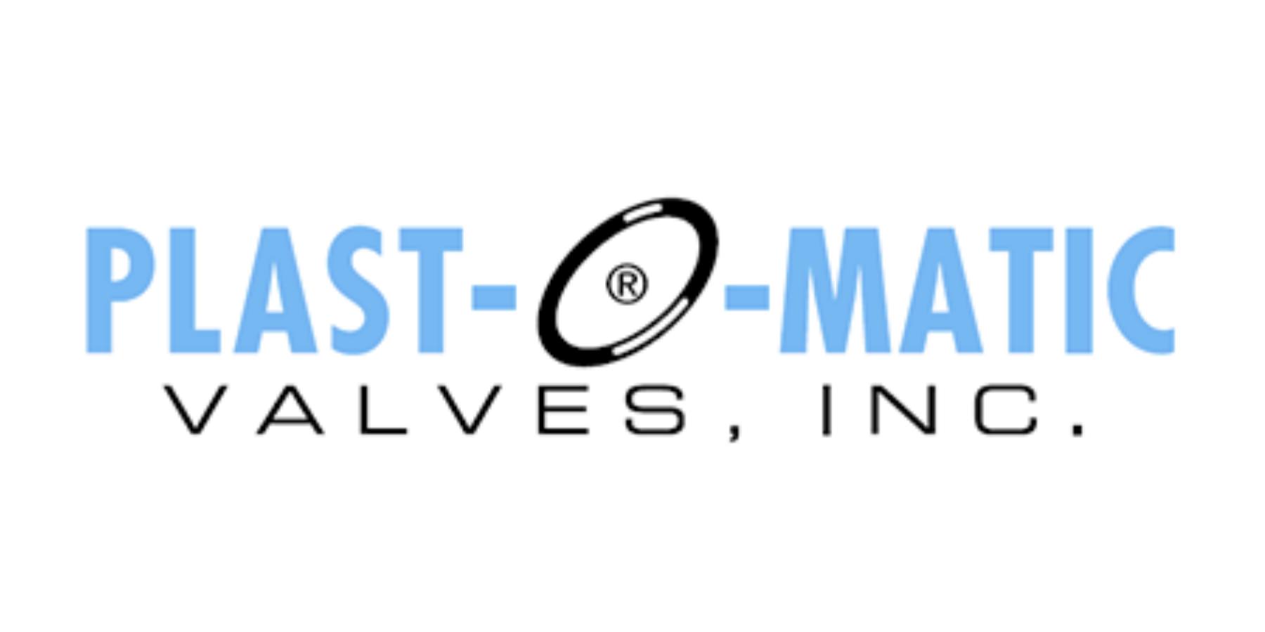 Plast-O-Matic Valves Inc.