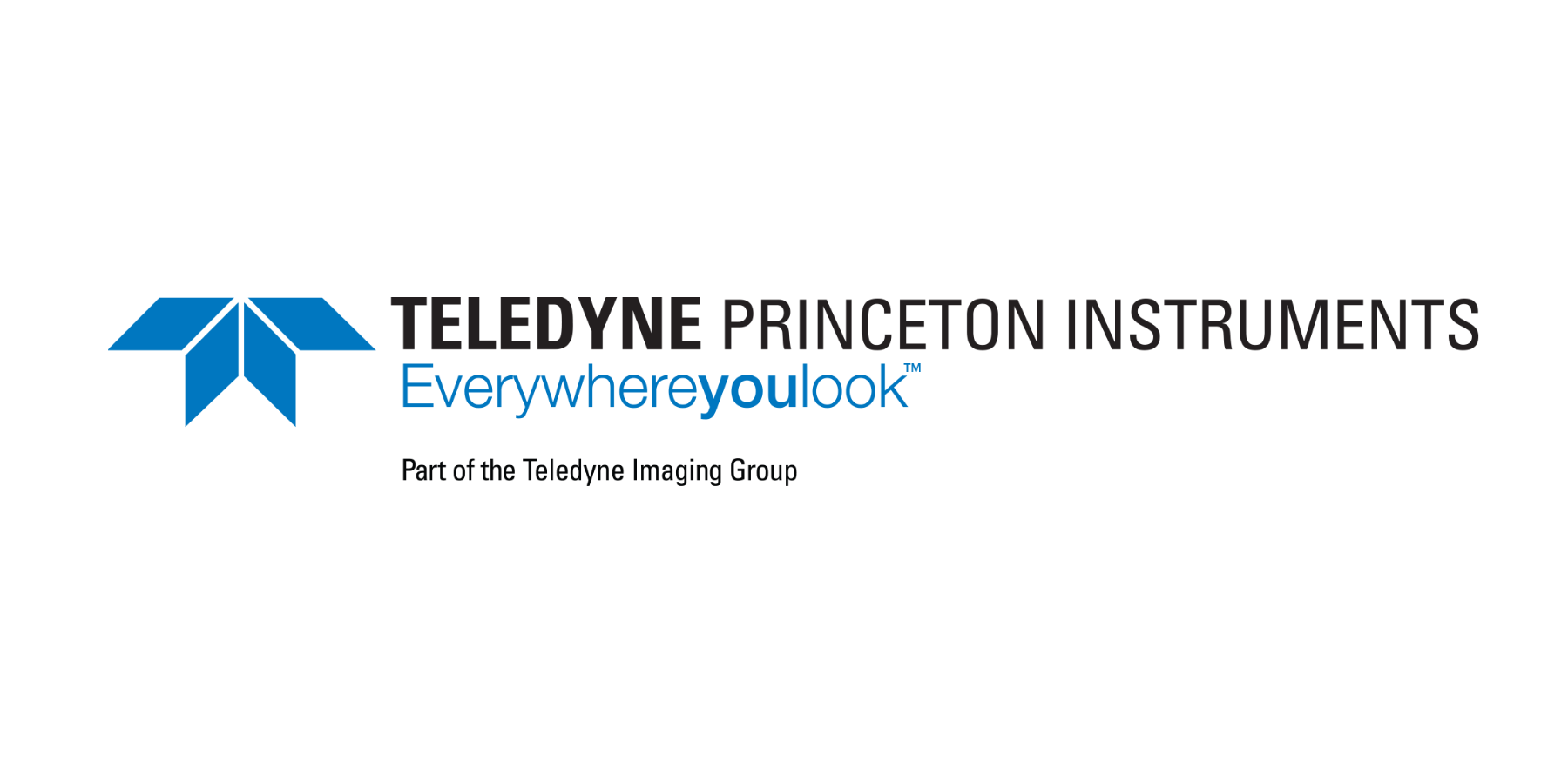 Teledyne Princeton Instruments