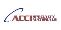 ACCI Specialty Materials