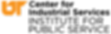 UTCIS Logo.png