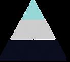 Pyramid_39.png