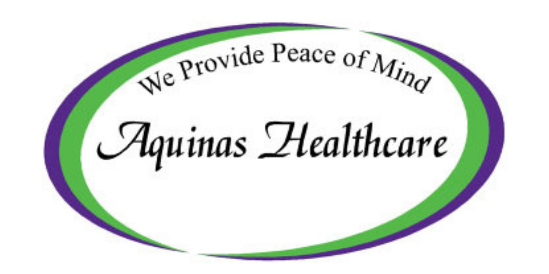 Aquinas Healthcare