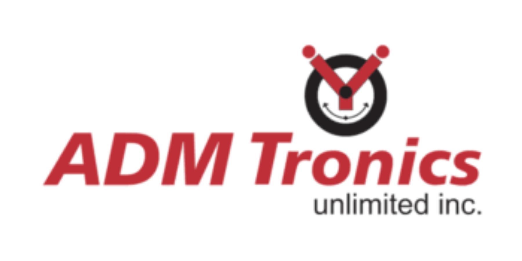 ADM Tronics