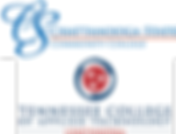 CSCC_TCAT Logo.png