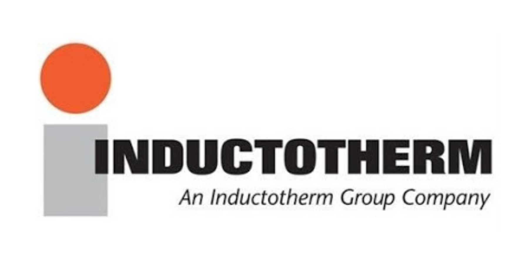 Inductotherm