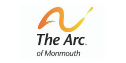 Arc of Monmouth, The