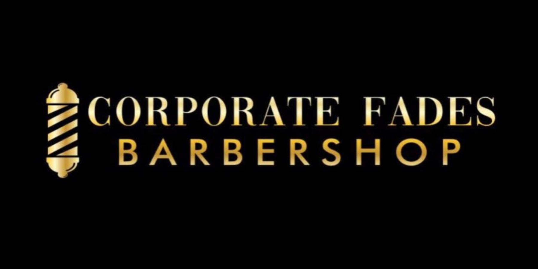 Corporate Fades Barbership